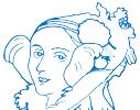 Ada Lovelace und die Informatik